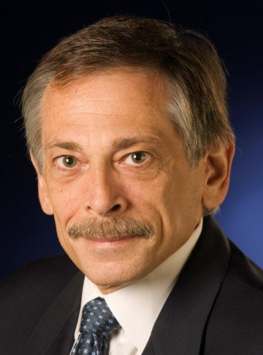Dr. Martin Strauss