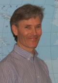 Dr. Kevin Kain