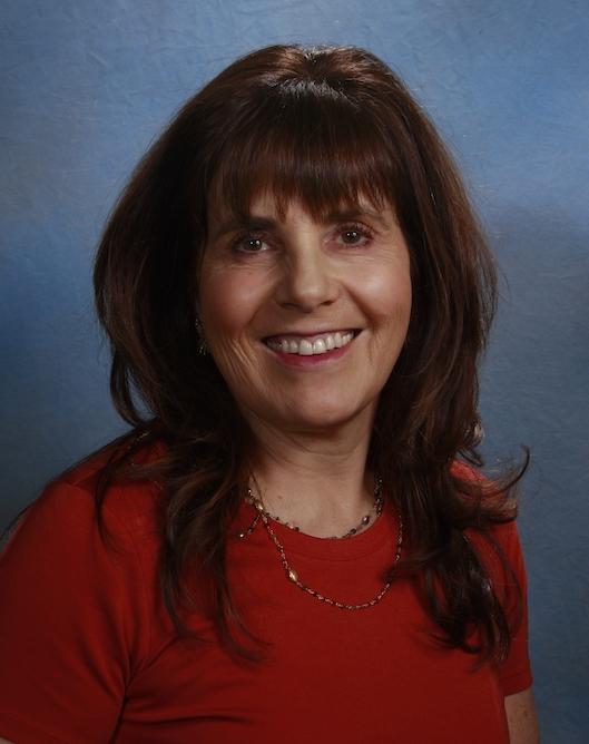 Dr. Jennifer Melamed