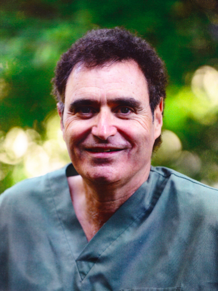 Dr. Brian Jafine, DDS
