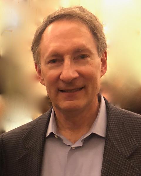 Dr. Joel DeKoven