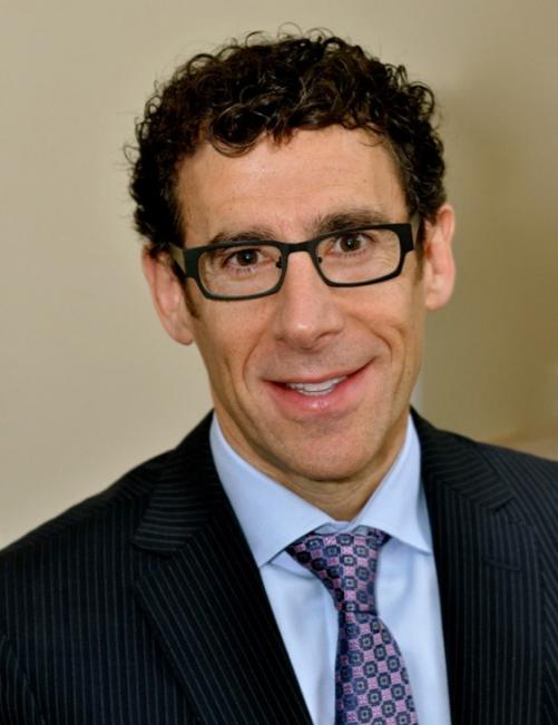 Dr. David Isen, DDS