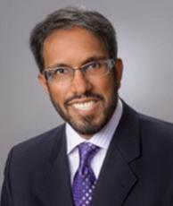 Dr. Nasim Huq