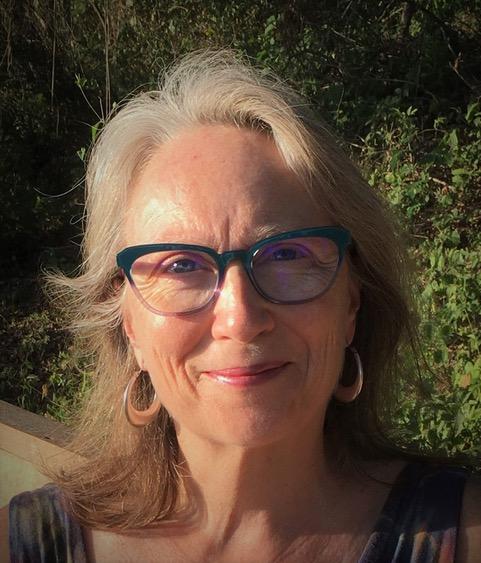 Dr. Monica Branigan