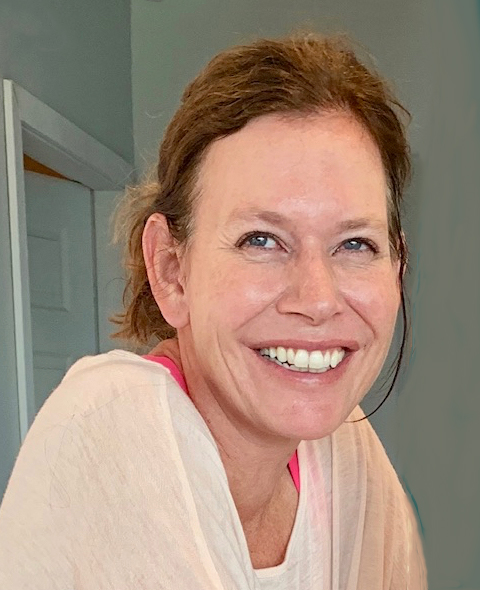 Dr. Tanja Redelinghuys