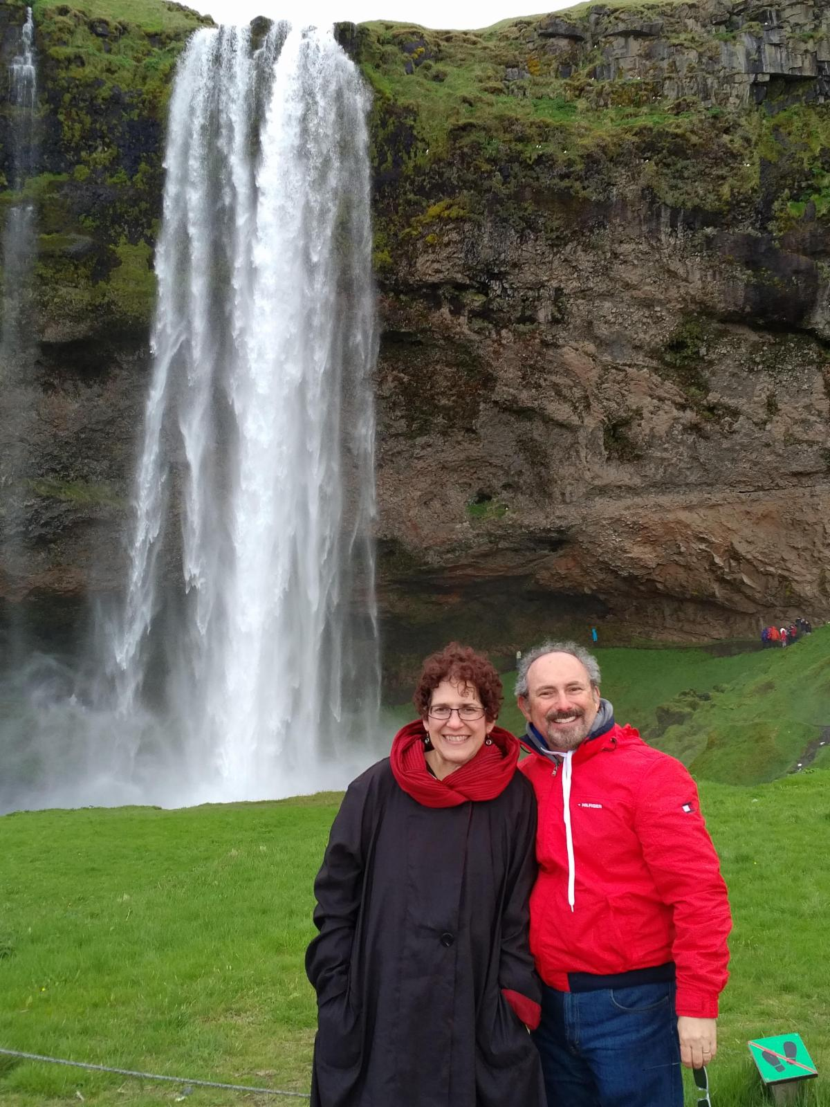 7-Night Iceland Fire & Ice CME AWAY® Land Tour